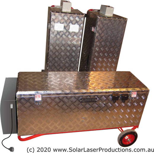 solar_trilley_boxes